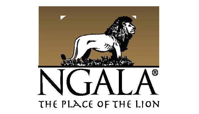 ngala logo (black)