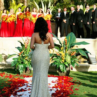 Ngala Weddings
