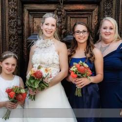NGALA Unique Weddings
