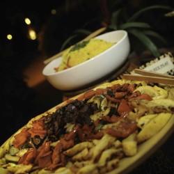 NGALA Event Cuisine