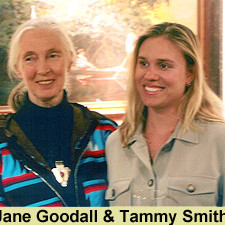 Tammy-&-Jane-Goodal